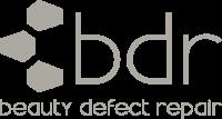 bdr_logo-b0c596d5