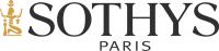 sothys_logo-ba73d3f3